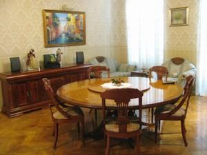 Квартира Толстого Льва, 11/61, Киев, E-34790 - Фото 5