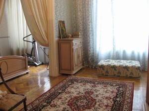 Квартира Толстого Льва, 11/61, Киев, E-34790 - Фото 8