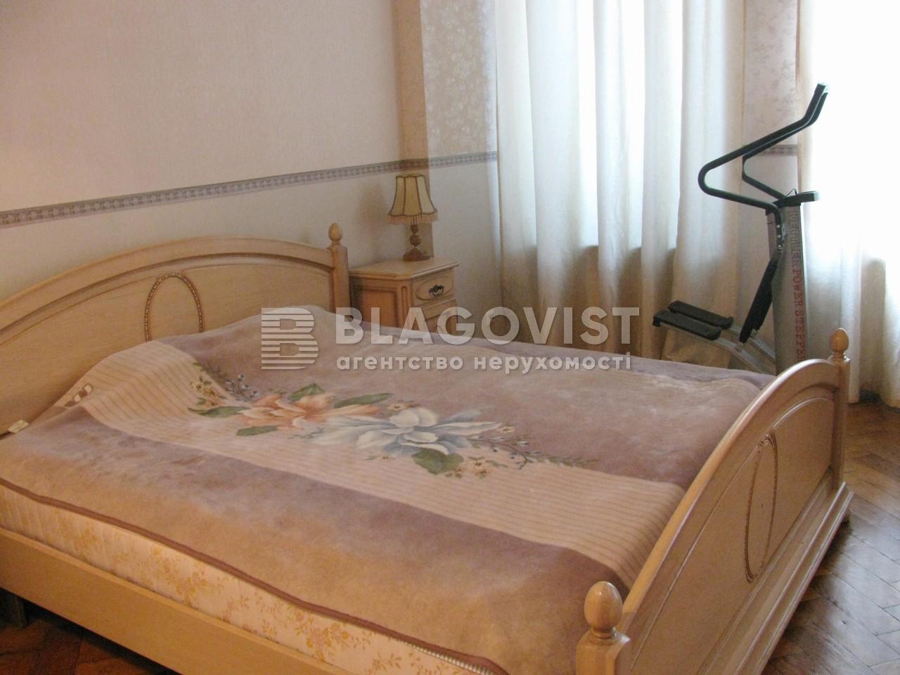 Квартира E-34790, Толстого Льва, 11/61, Киев - Фото 9
