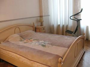 Квартира Толстого Льва, 11/61, Киев, E-34790 - Фото 9
