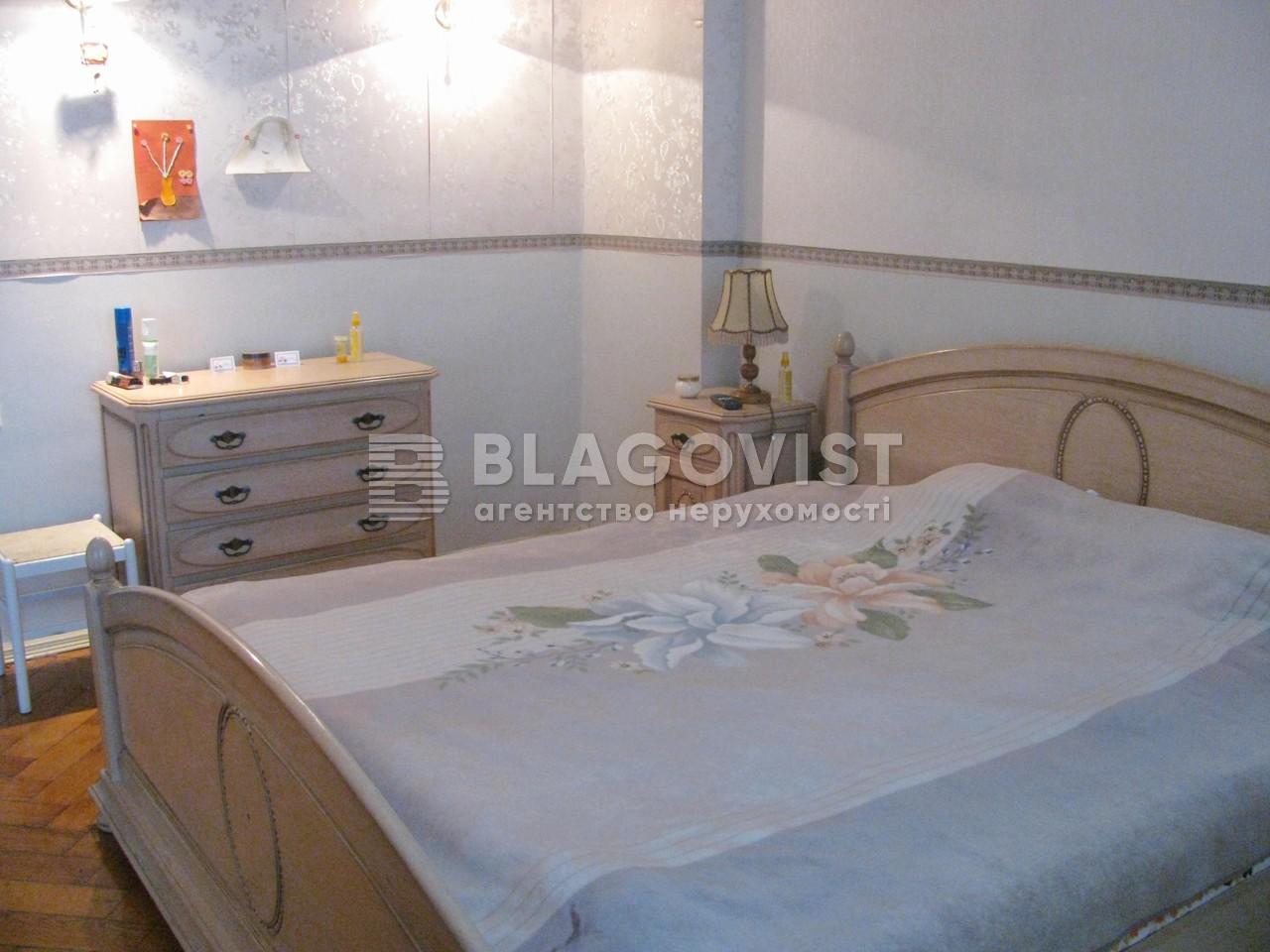 Квартира E-34790, Толстого Льва, 11/61, Киев - Фото 10