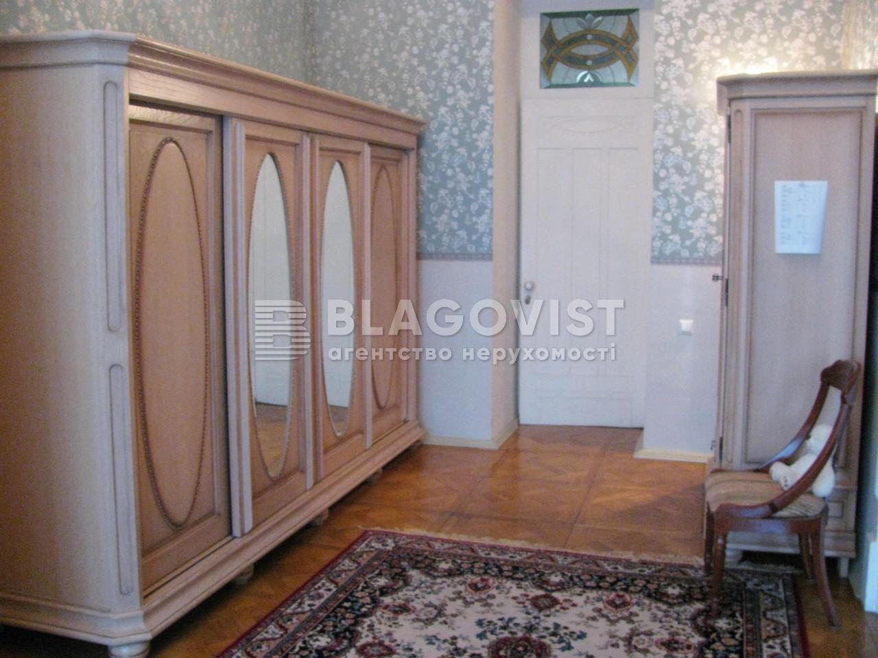 Квартира E-34790, Толстого Льва, 11/61, Киев - Фото 11