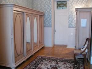 Квартира Толстого Льва, 11/61, Киев, E-34790 - Фото 11