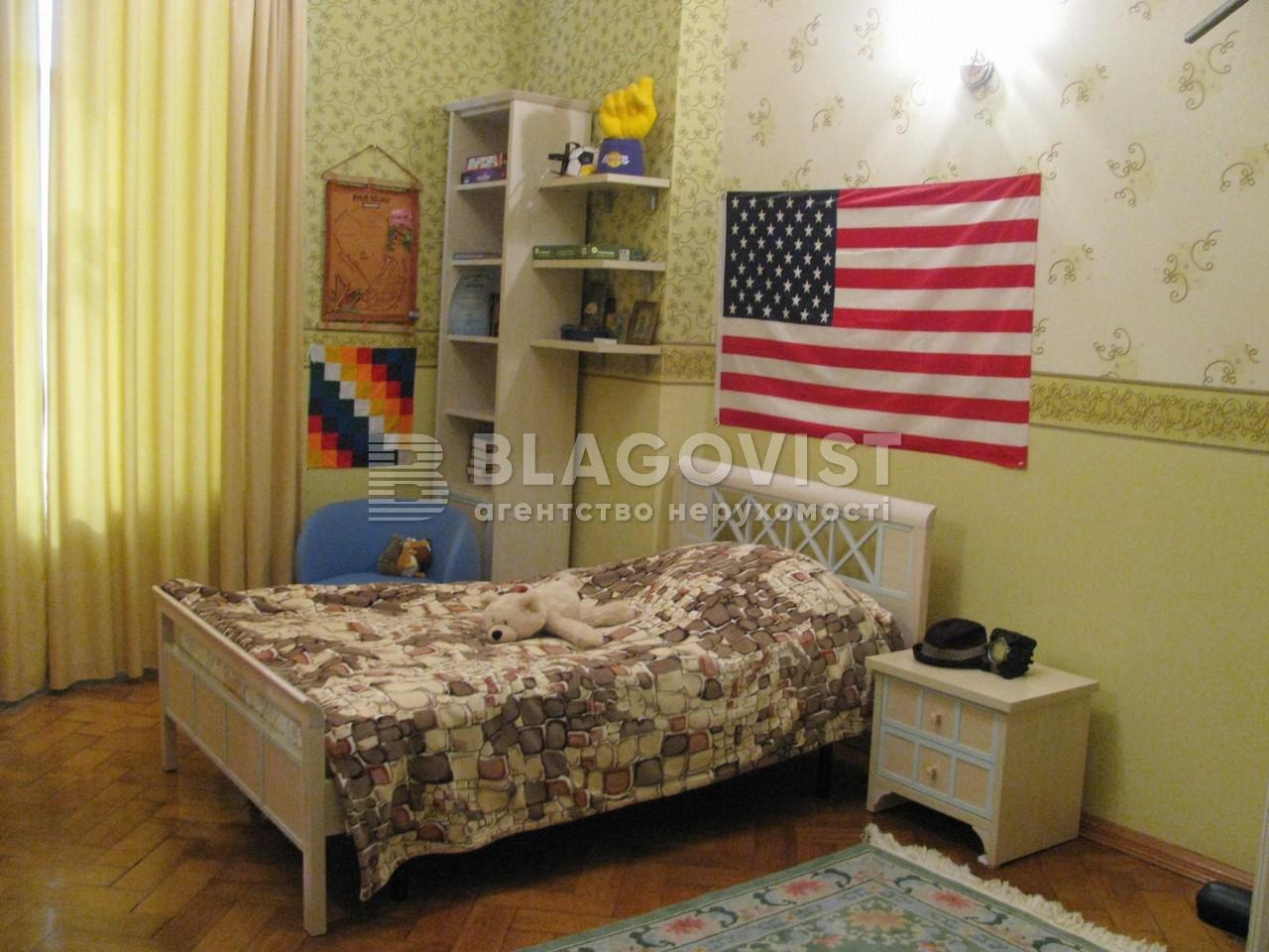 Квартира E-34790, Толстого Льва, 11/61, Киев - Фото 12