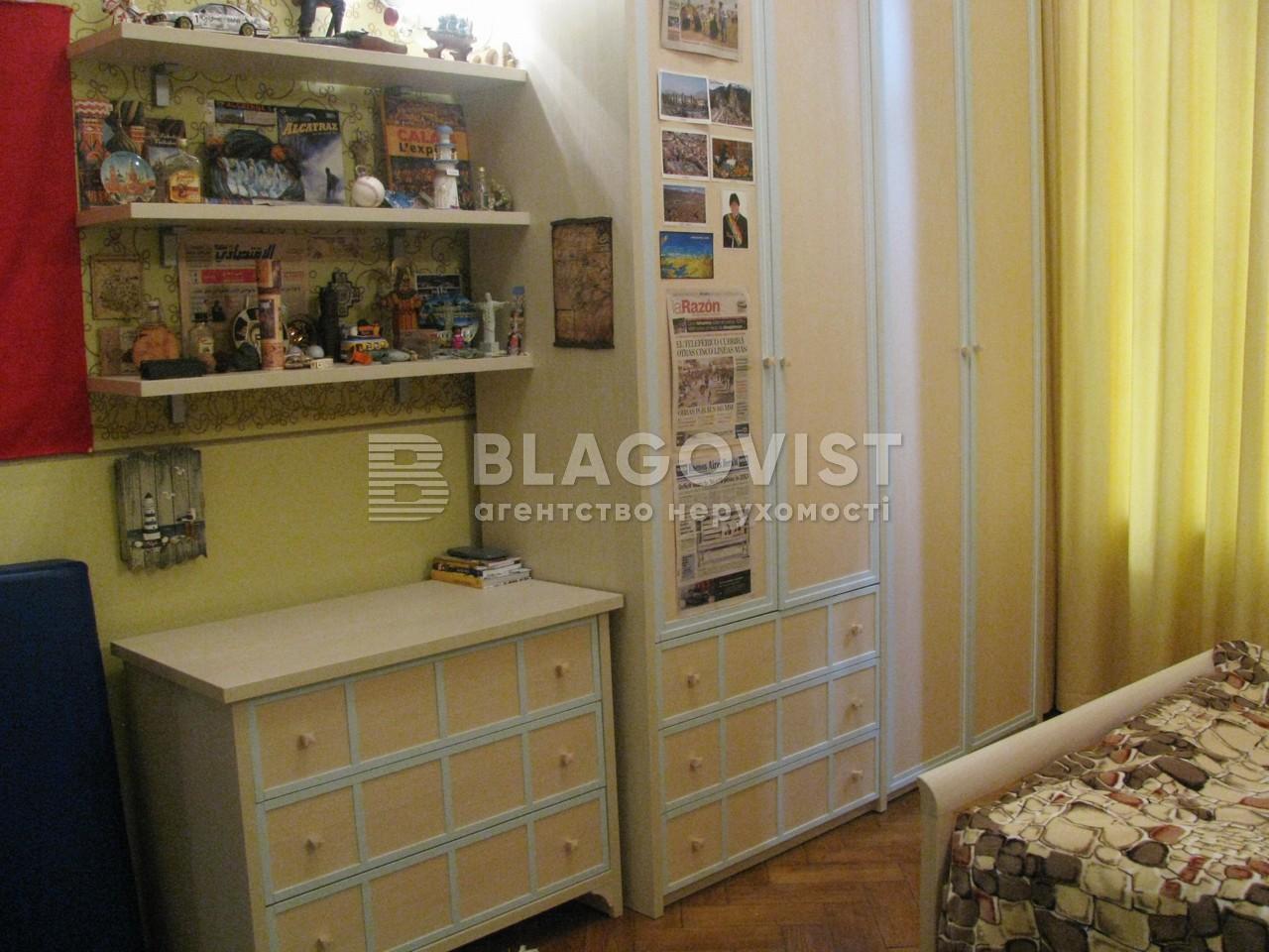 Квартира E-34790, Толстого Льва, 11/61, Киев - Фото 13