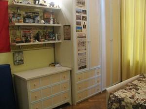Квартира Толстого Льва, 11/61, Киев, E-34790 - Фото 13