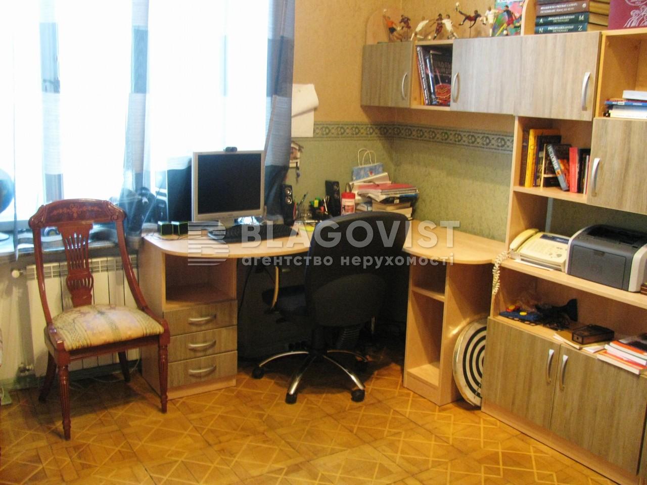 Квартира E-34790, Толстого Льва, 11/61, Киев - Фото 14