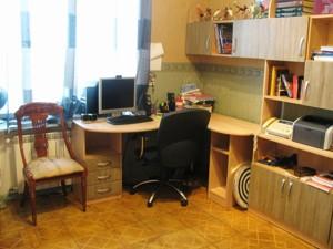 Квартира Толстого Льва, 11/61, Киев, E-34790 - Фото 14