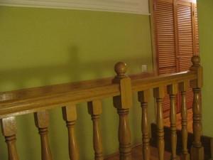 Квартира Толстого Льва, 11/61, Киев, E-34790 - Фото 19