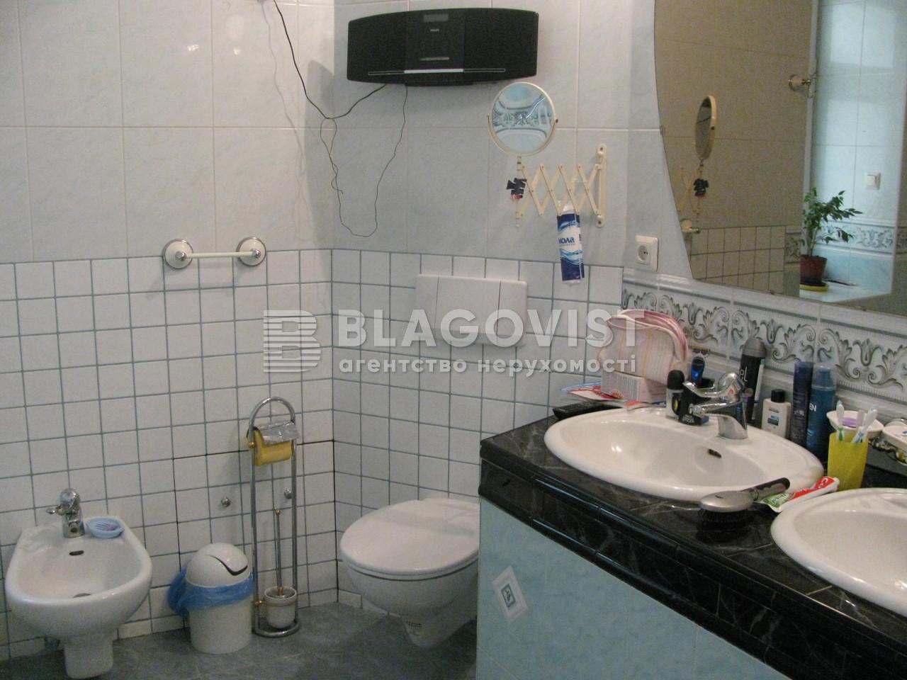Квартира E-34790, Толстого Льва, 11/61, Киев - Фото 21