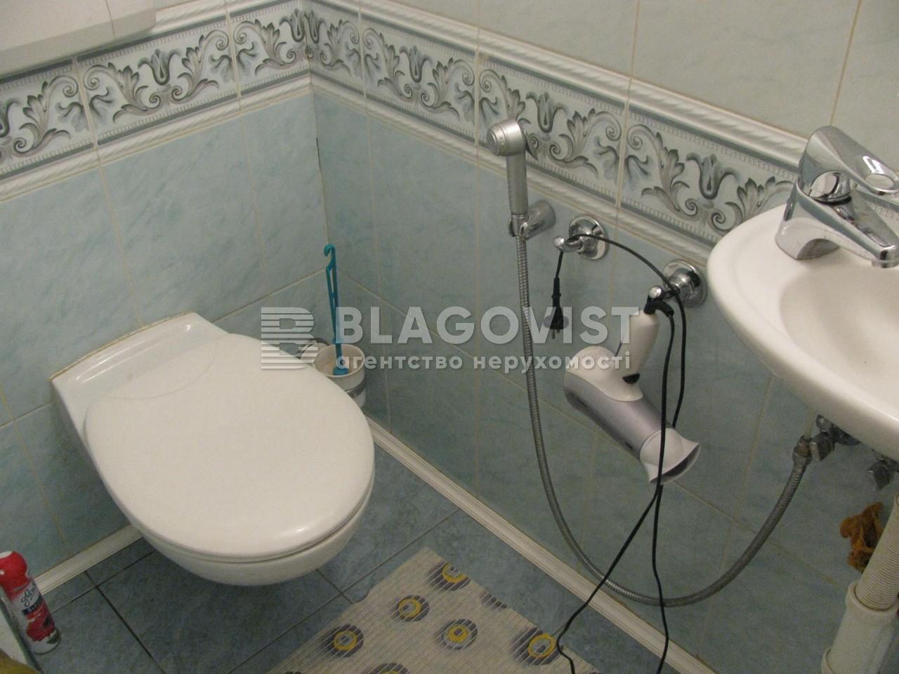 Квартира E-34790, Толстого Льва, 11/61, Киев - Фото 22