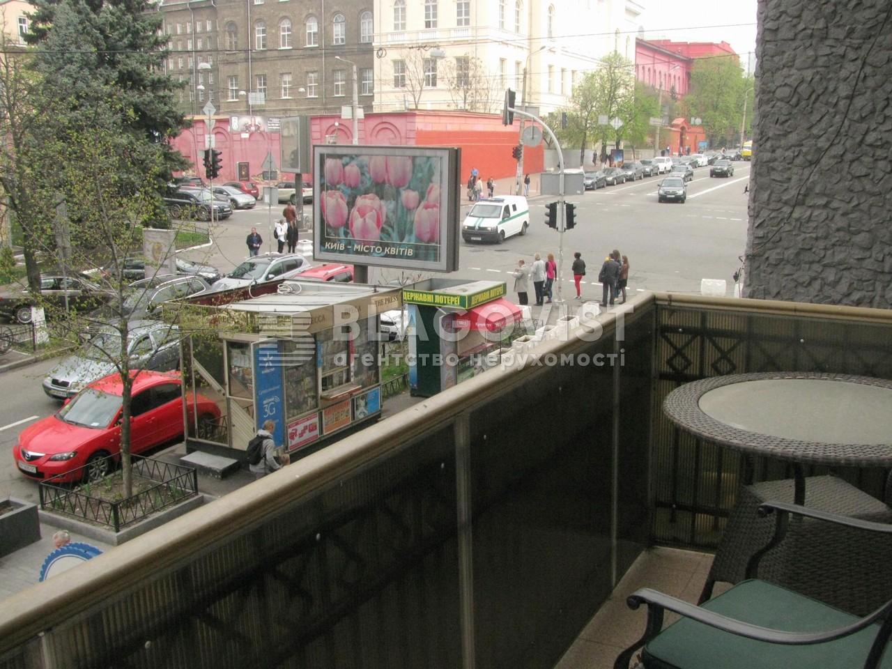 Квартира E-34790, Толстого Льва, 11/61, Киев - Фото 23