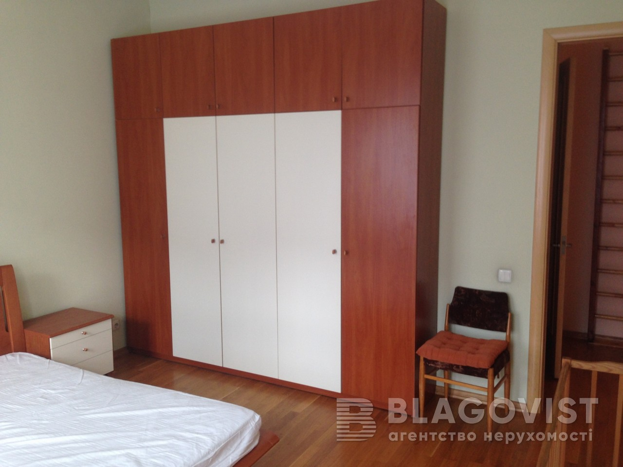 Квартира X-11244, Гарматная, 21/30, Киев - Фото 8
