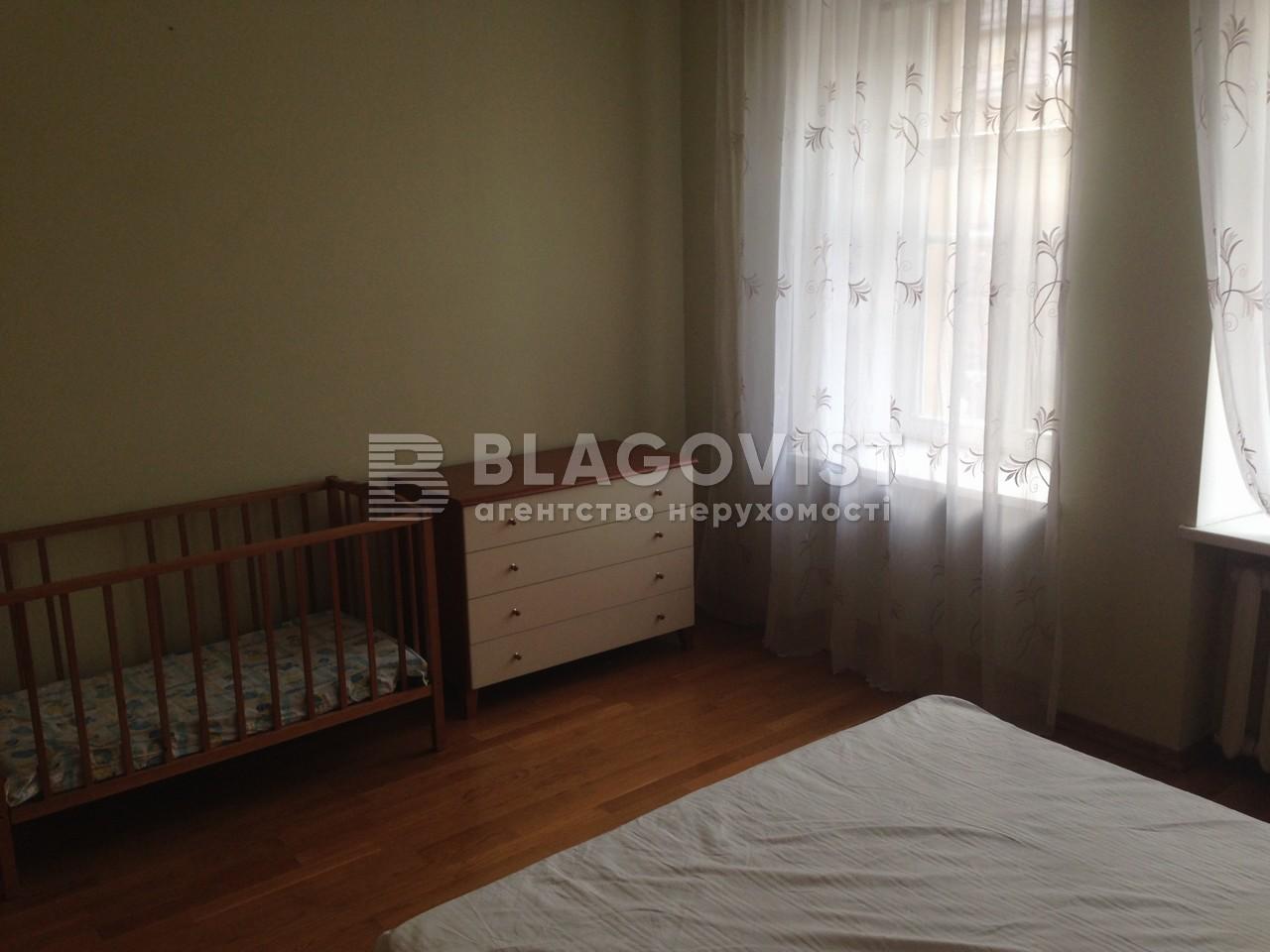 Квартира X-11244, Гарматная, 21/30, Киев - Фото 9