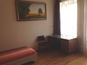 Квартира X-11244, Гарматная, 21/30, Киев - Фото 10