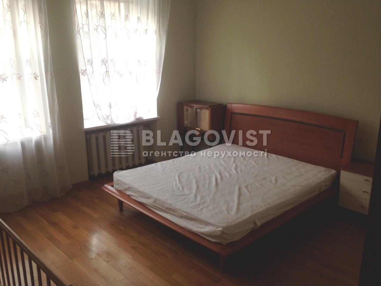 Квартира X-11244, Гарматная, 21/30, Киев - Фото 7