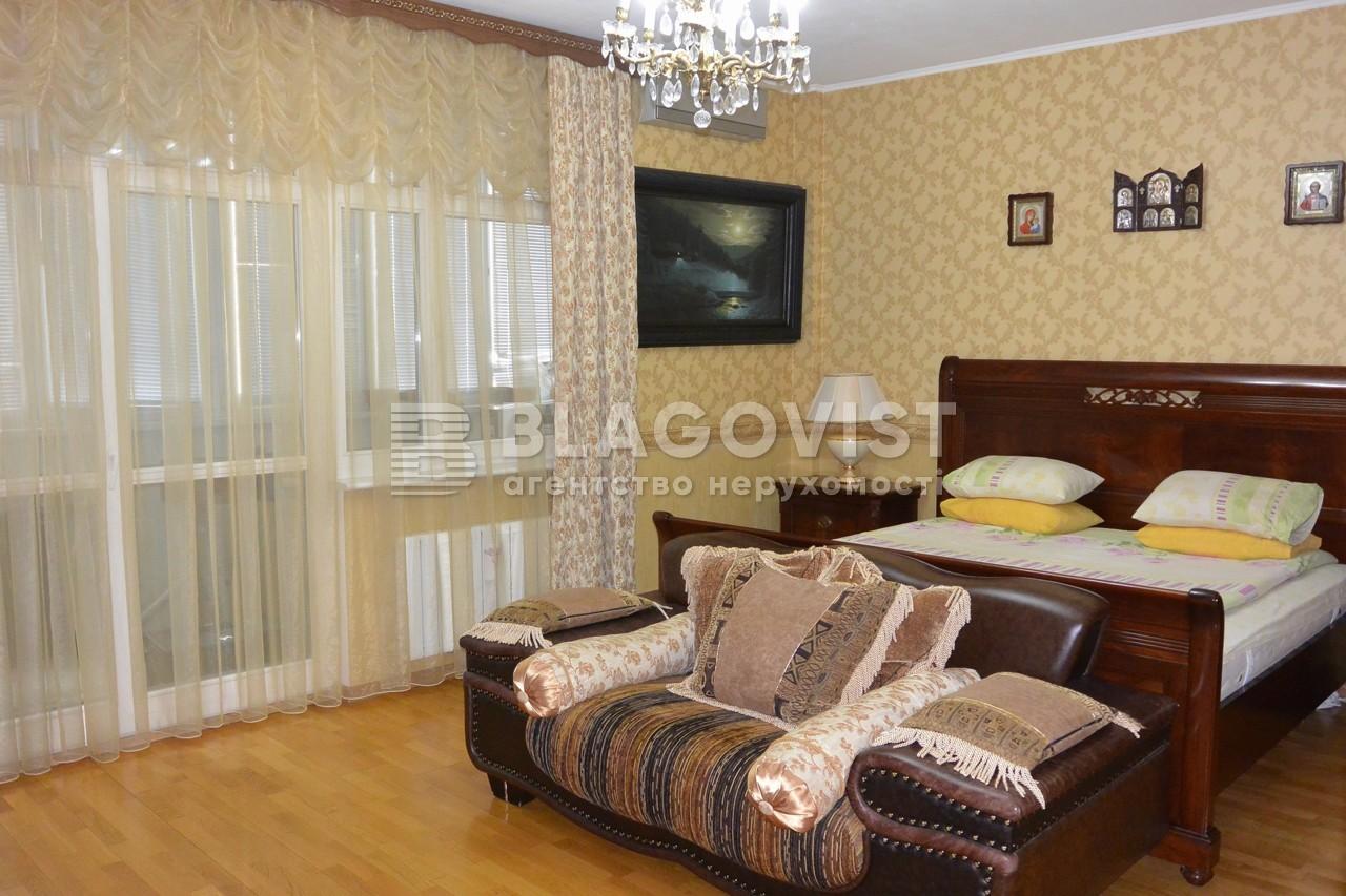 Квартира X-31351, Бульварно-Кудрявская (Воровского), 36, Киев - Фото 9