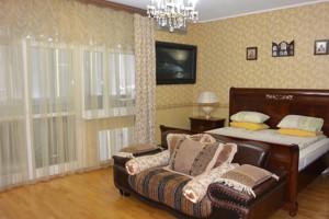 Квартира Бульварно-Кудрявская (Воровского) , 36, Киев, X-31351 - Фото 6