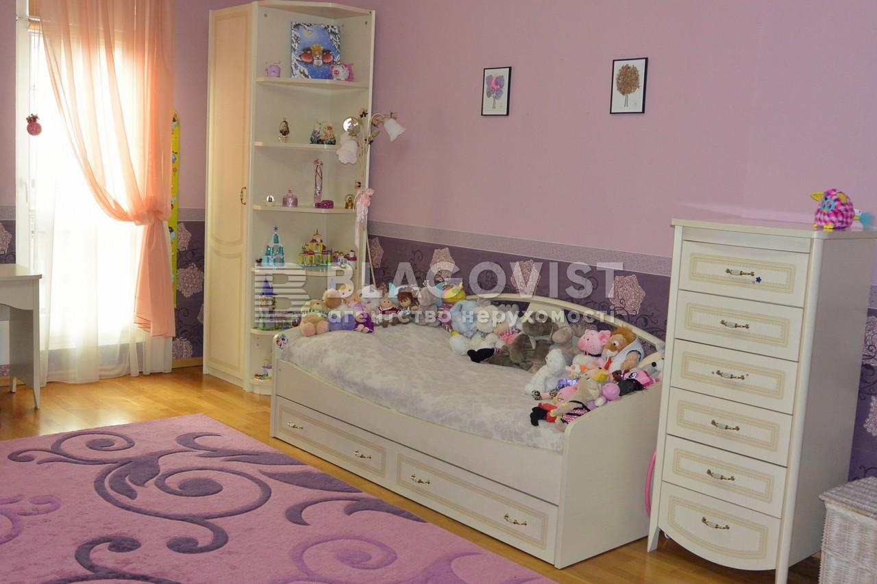 Квартира X-31351, Бульварно-Кудрявская (Воровского), 36, Киев - Фото 10