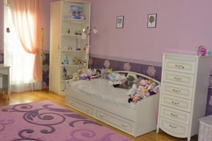 Квартира Бульварно-Кудрявская (Воровского) , 36, Киев, X-31351 - Фото 7
