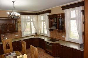 Квартира Бульварно-Кудрявская (Воровского) , 36, Киев, X-31351 - Фото 8