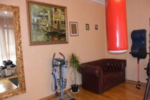 Квартира Бульварно-Кудрявская (Воровского) , 36, Киев, X-31351 - Фото 10