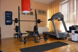 Квартира Бульварно-Кудрявская (Воровского) , 36, Киев, X-31351 - Фото 12