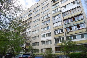 Квартира Резницкая, 8, Киев, H-49055 - Фото3