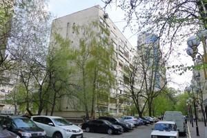 Квартира Резницкая, 8, Киев, Z-675671 - Фото