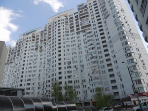 Apartment Bazhana Mykoly avenue, 14, Kyiv, Z-570597 - Photo 6