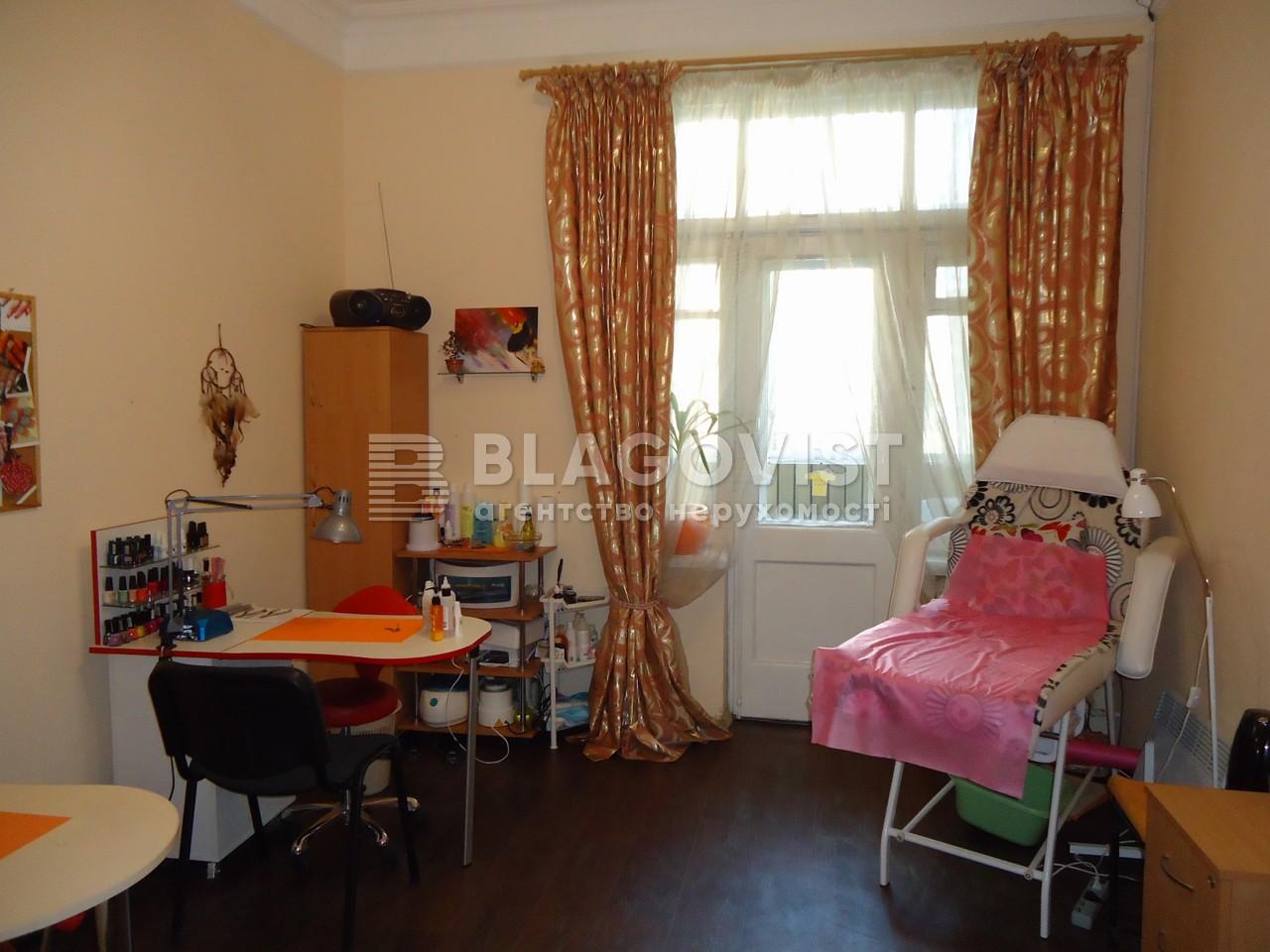 Квартира F-35409, Крещатик, 29, Киев - Фото 10