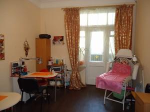 Квартира Крещатик, 29, Киев, F-35409 - Фото 5