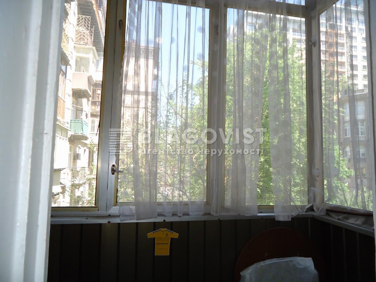 Квартира F-35409, Крещатик, 29, Киев - Фото 11