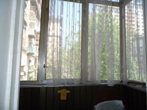 Квартира Крещатик, 29, Киев, F-35409 - Фото 6
