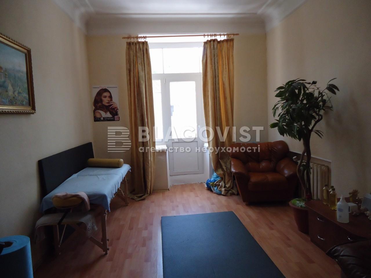 Квартира F-35409, Крещатик, 29, Киев - Фото 9