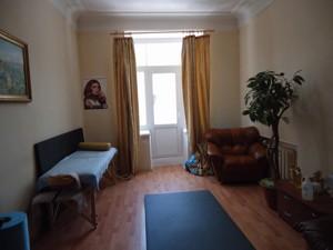 Квартира Крещатик, 29, Киев, F-35409 - Фото 4