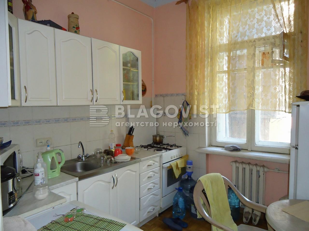 Квартира F-35409, Крещатик, 29, Киев - Фото 12