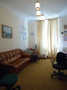 Квартира Крещатик, 29, Киев, F-35409 - Фото3