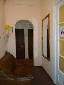 Квартира Крещатик, 29, Киев, F-35409 - Фото 10