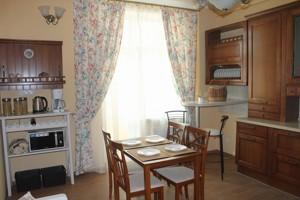 Квартира Черновола Вячеслава, 29а, Киев, D-30538 - Фото 10