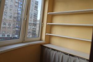 Квартира Черновола Вячеслава, 29а, Киев, D-30538 - Фото 15