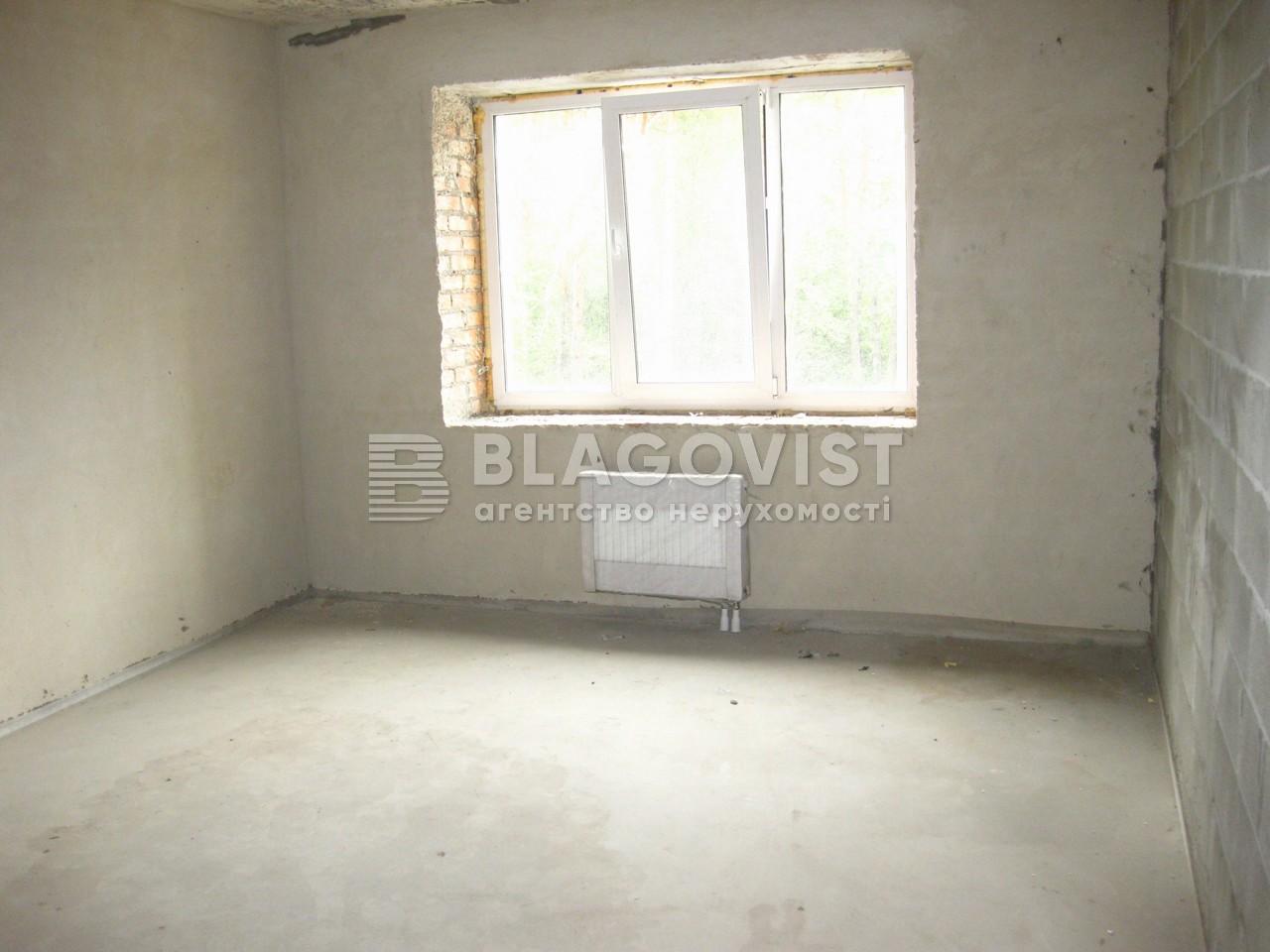 Квартира X-16699, Матикіна Генерала, 12, Київ - Фото 8
