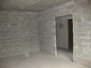 Квартира X-16699, Матикіна Генерала, 12, Київ - Фото 11