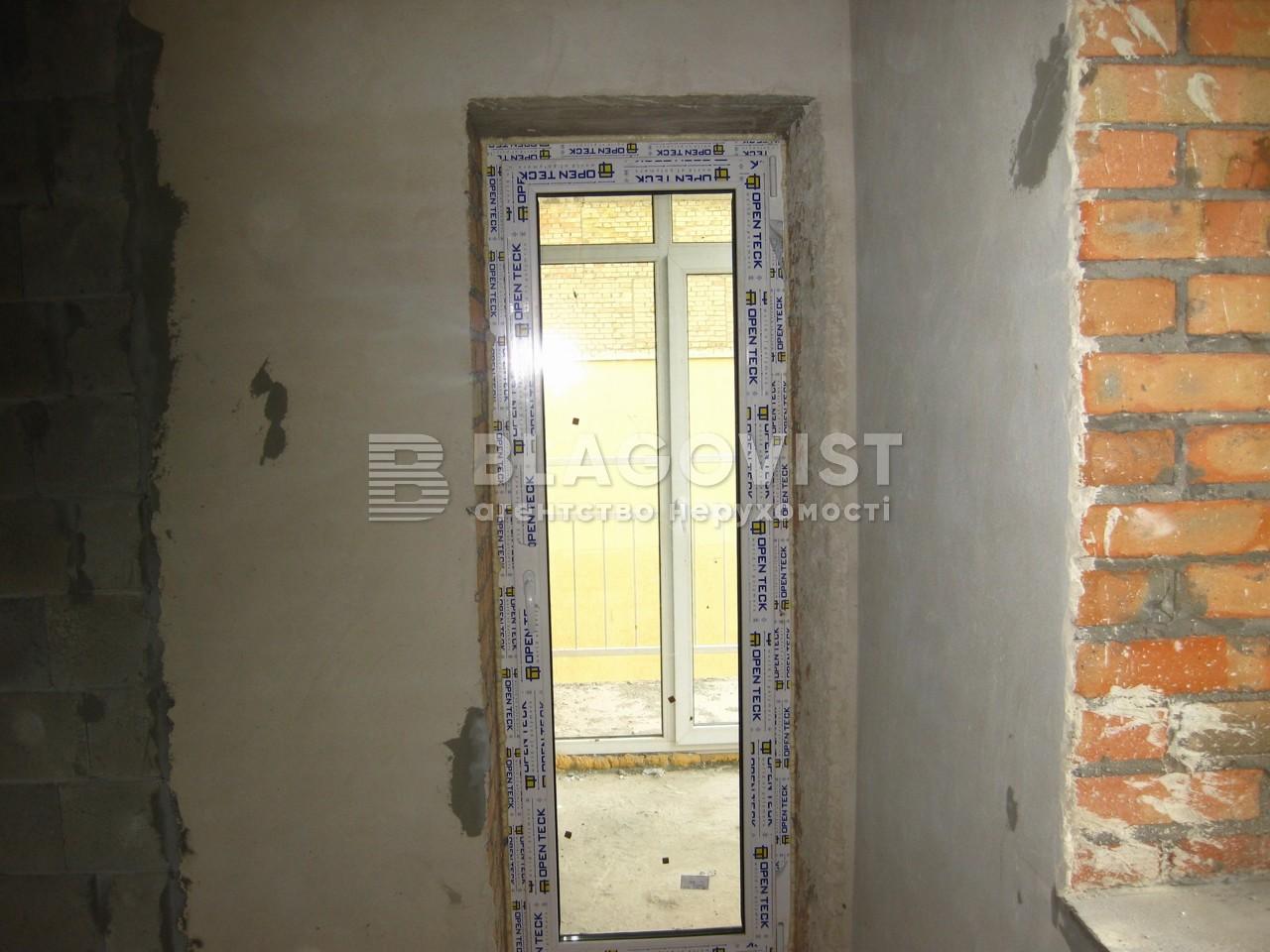 Квартира X-16699, Матикіна Генерала, 12, Київ - Фото 12