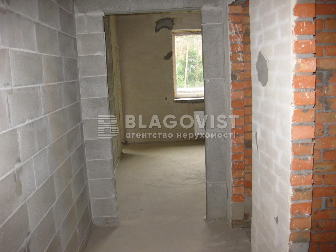 Квартира X-16699, Матикіна Генерала, 12, Київ - Фото 13