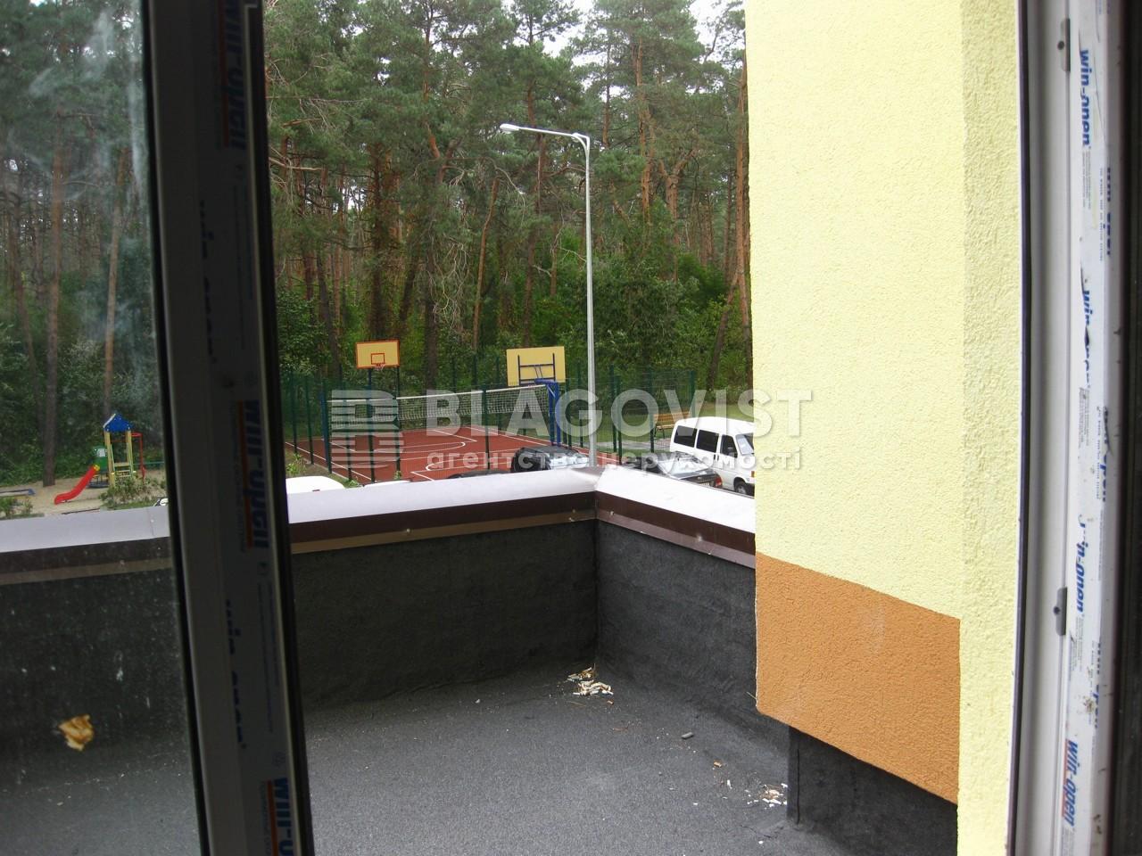 Квартира X-16699, Матикіна Генерала, 12, Київ - Фото 16