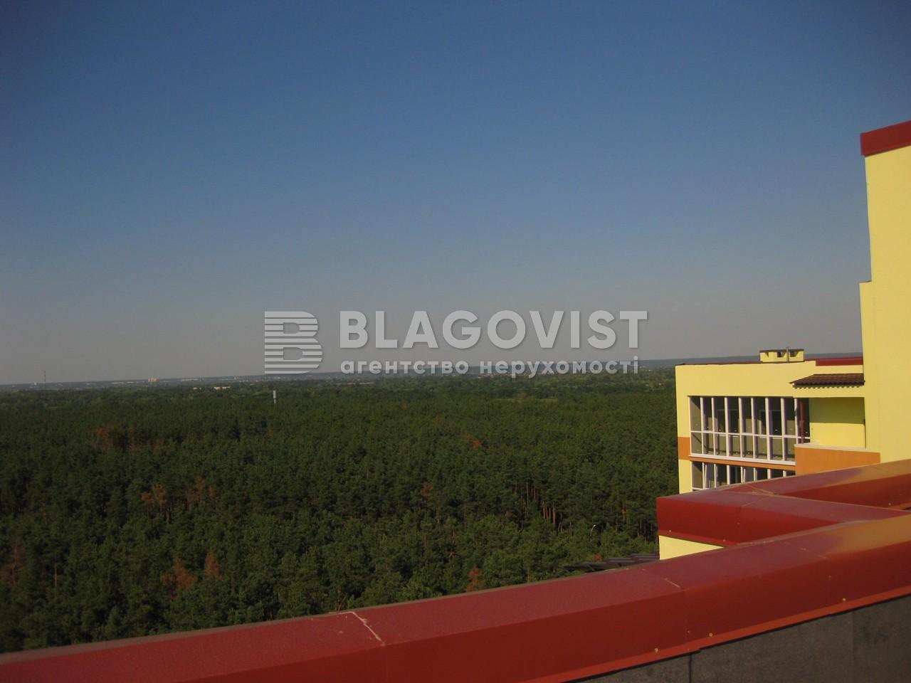 Квартира X-16699, Матикіна Генерала, 12, Київ - Фото 17