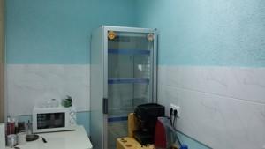 Нежилое помещение, Чавдар Елизаветы, Киев, F-35546 - Фото 12