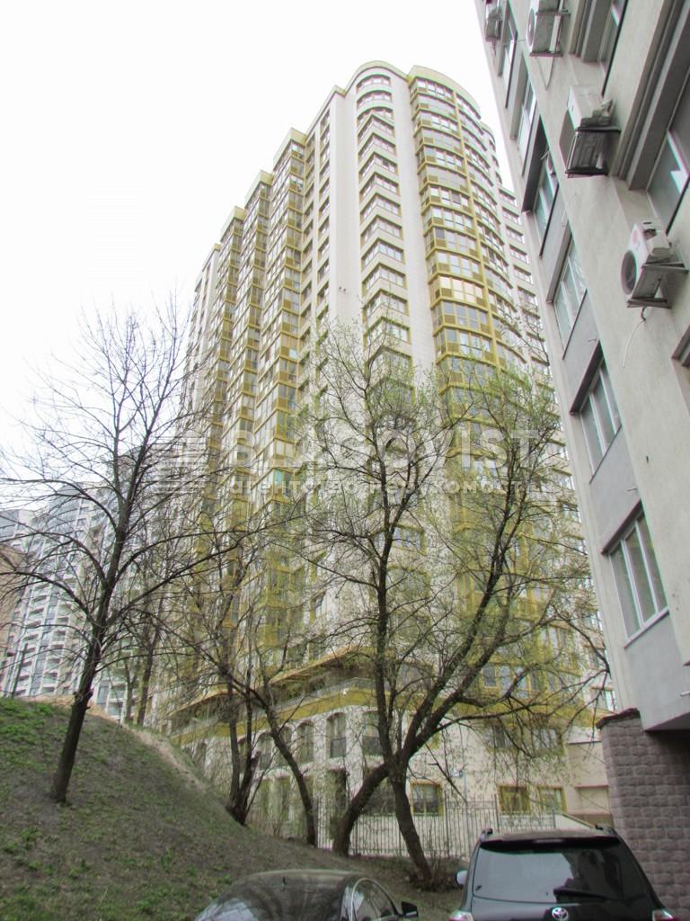 Квартира H-30152, Голосеевский проспект (40-летия Октября просп.), 62, Киев - Фото 3