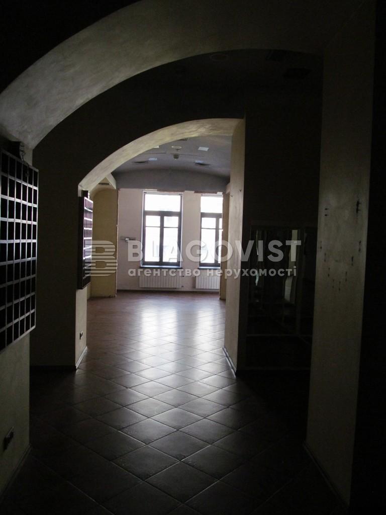 Торгово-офисное помещение, Большая Васильковская, Киев, F-35445 - Фото 6